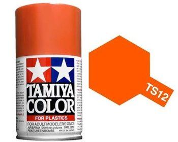 TAMIYA-TS12