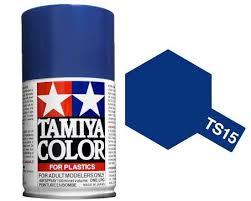 TAMIYA-TS15