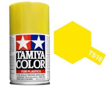 TAMIYA-TS16