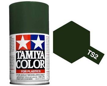 TAMIYA-TS2