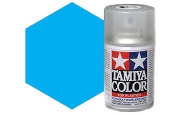 TAMIYA-TS23