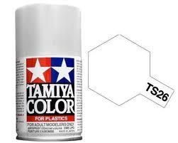 TAMIYA-TS26