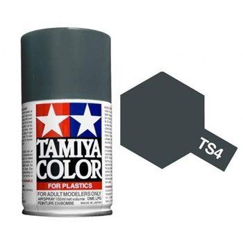 TAMIYA-TS4