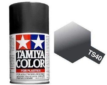 TAMIYA-TS40