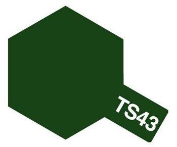 TAMIYA-TS43