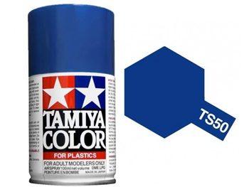 TAMIYA-TS50