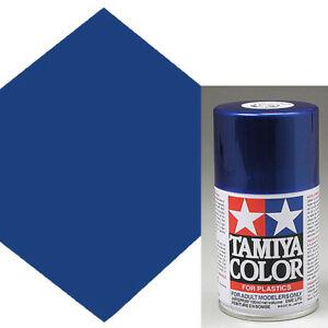 TAMIYA-TS51