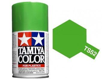 TAMIYA-TS52