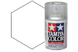 TAMIYA-TS79