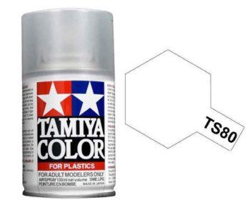 TAMIYA-TS80