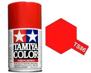TAMIYA-TS86