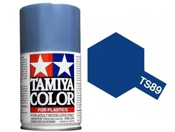 TAMIYA-TS89