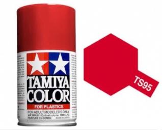 TAMIYA-TS95