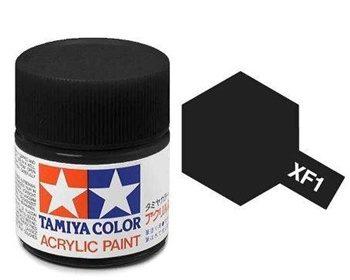 TAMIYA-XF1
