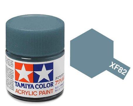 TAMIYA-XF82