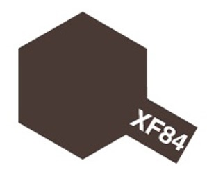 TAMIYA-XF84