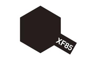TAMIYA-XF85