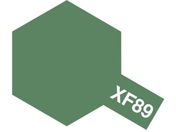 TAMIYA-XF89