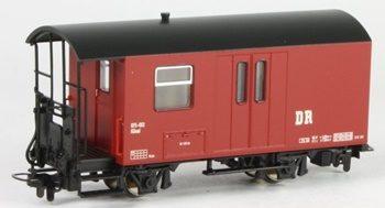TILLIG-13970