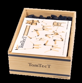TOMTECT-180