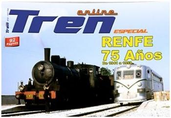 TRENONLINE-37