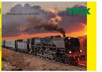 TRIX-19822