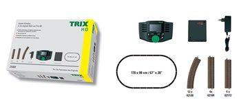 TRIX-21000