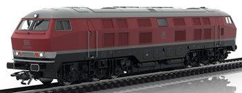 TRIX-22432