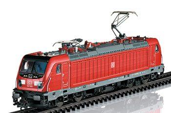 TRIX-22689