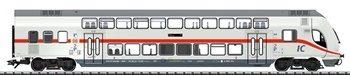 TRIX-23250