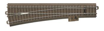TRIX-62711