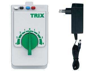 TRIX-66508
