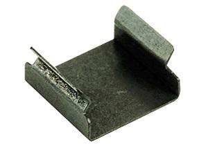 TRIX-66528