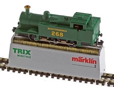 TRIX-66623