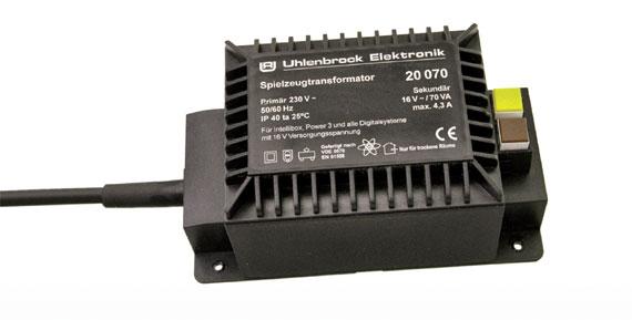 UHLENBROCK-20075