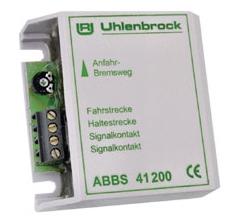 UHLENBROCK-41200