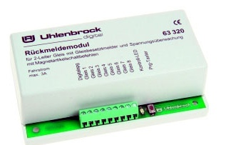 UHLENBROCK-63320