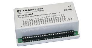 UHLENBROCK-63410