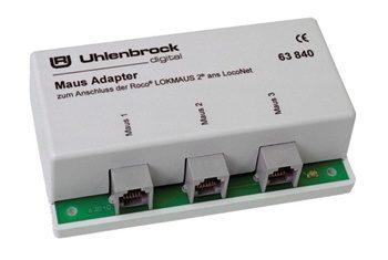 UHLENBROCK-63840