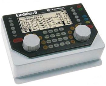 UHLENBROCK-65100