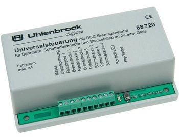 UHLENBROCK-68720