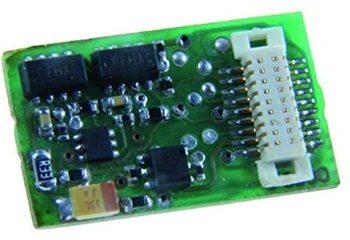 UHLENBROCK-73235