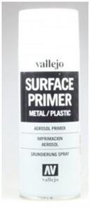 VALLEJO-28010