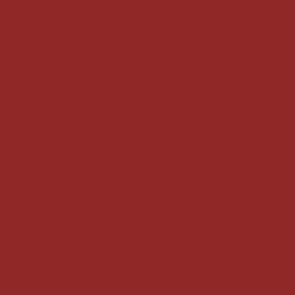 VALLEJO-69011