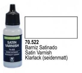 VALLEJO-70522