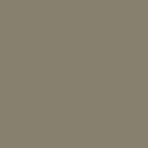 VALLEJO-71284