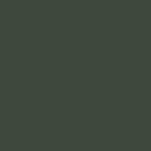 VALLEJO-71322