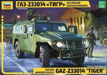 ZVEZDA-3668