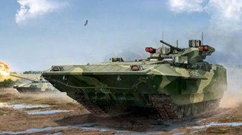 ZVEZDA-3681