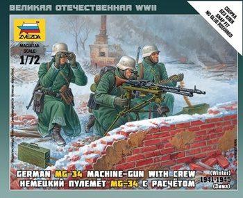 ZVEZDA-6210